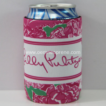 Fashion Custom Neoprene Stubby Holders/Pencil Holder